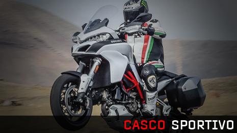 Motorpak Motorpakken Motorbroek Motorjas Motoraccessoires Motorkleding Gimoto Casco Sportivo Cascosportivo Italie Italiaans Motor
