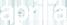 motorpak motor pak race tour winddicht regenpak veilig overall dames kids ontwerp design italiaans Motorpak Motorpakken Motorbroek Motorjas Motoraccessoires Motorkleding Gimoto Casco Sportivo Cascosportivo Italie Italiaans Motor